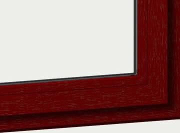 Kırmızı Renkli Pimapen